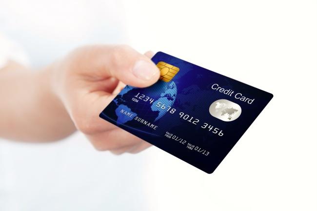 图片素材 储蓄卡/储蓄卡图片...