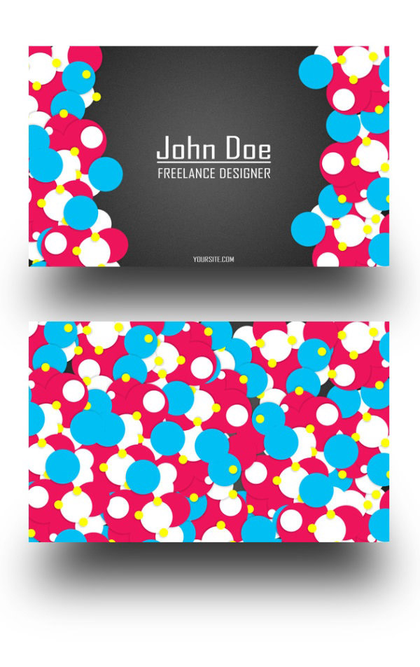 Brilliant business card designs