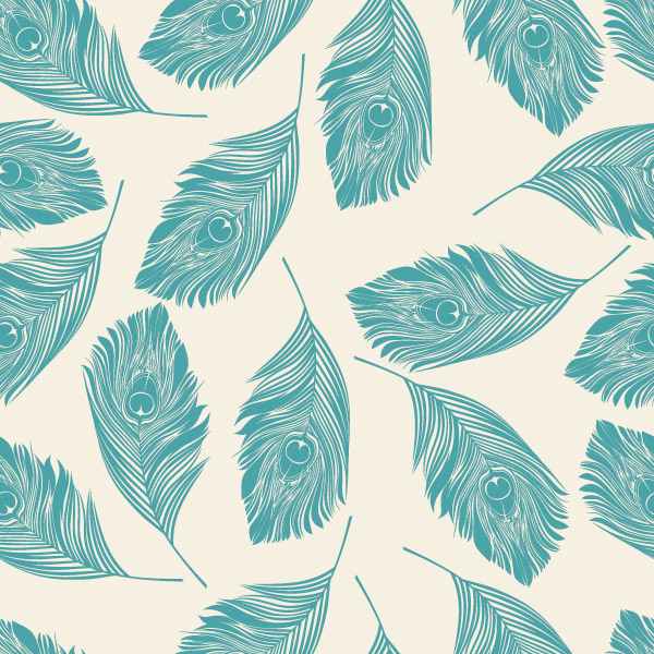 0 点 关键词: 手绘羽毛背景矢量素材,手绘羽毛,羽毛背景,孔雀毛,eps