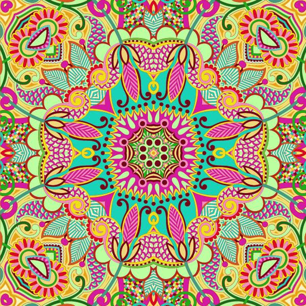 0 點 關鍵詞: 傳統花紋紋樣矢量素材傳統,花紋,紋樣,樣式,底紋,版畫