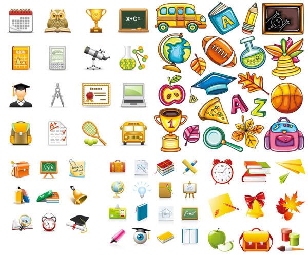精美学习用具矢量素材,精美,学习用具,学习物品,学习工具,文具,书包,纸张,便签纸,便利贴,尺子,铅笔,地球仪,灯泡,灯光,书本,黑板,画板,学生证,图画纸,数学公式,彩笔,学士帽,闹钟,书本,纸飞机,折纸,铅笔,撕痕,便签纸,便利贴,铃铛,蝴蝶结,叶子,叶脉,枫叶,苹果,书包,画笔,颜料,光晕,尺子,试卷,考卷,黑板,曲别针,铅笔,橡皮,书本,铃铛,放大镜,证书,圆规,笔记本电脑,书包,试卷,奖杯,汽车,校车,EPS格式