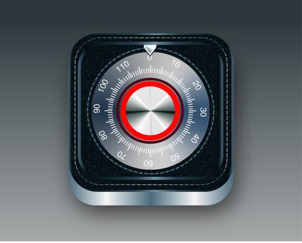 单按钮顺启逆停电路图