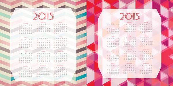 カレンダー 2014 カレンダー 印刷用 : ... 用無料カレンダーテンプレート