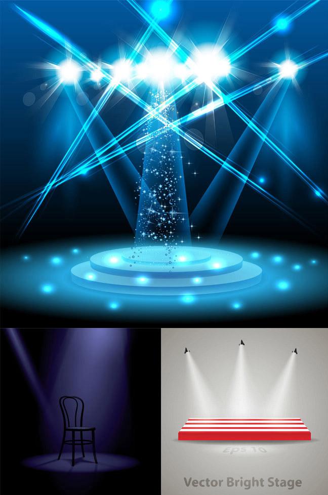 0 点 关键词: 酷炫舞台效果灯光矢量素材免费下载,酷炫,舞台,灯光,eps