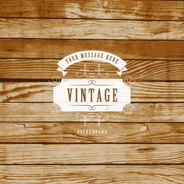 标签木板背景_素材中国sccnn.com