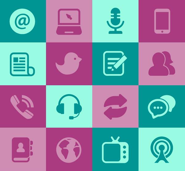 宣传,电话,语音,话筒,图标,广播,矢量图,ai格式 下载文件特别说明:本