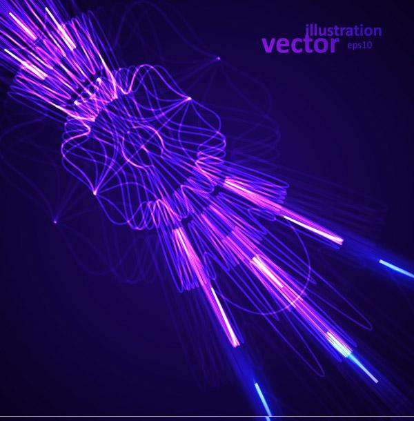 vi曲线测试仪电路图