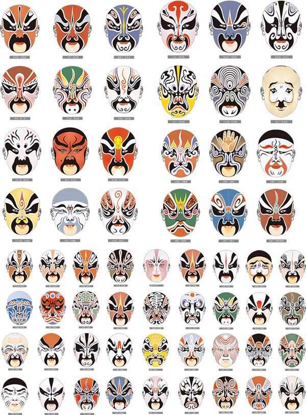 0 点 关键词: 京剧脸谱戏剧图片素材,脸谱,京剧,传统,中国风,脸,京剧