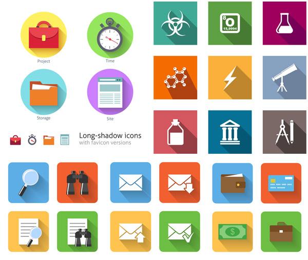 完成,钱包,银行卡,信用卡,公文包,包包,文件夹,计时,时间,创意设计图片
