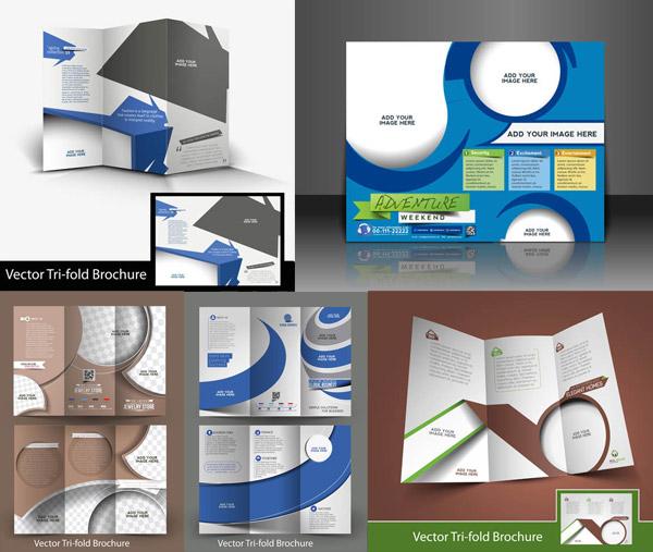 海报设计,宣传单页,海报设计,折页设计,创意设计,设计模板,立体,画册