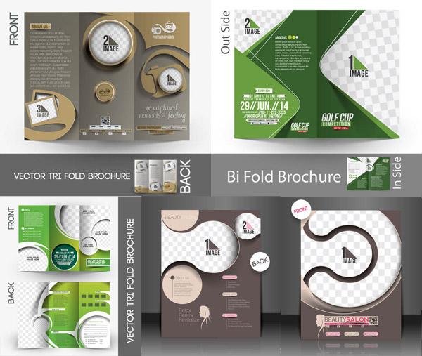 海报设计,宣传单页,海报设计,折页设计,创意设计,设计模板,立体,彩页