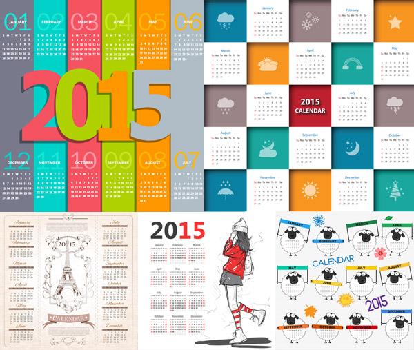 素材分类: 年历日历矢量所需点数: 0 点 关键词: 凹陷立体视觉等风格图片