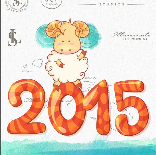 0 点 关键词: 卡通糖果小羊免费下载,唯美底纹,水彩,糖果2015,卡通