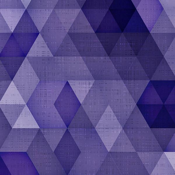 欧式菱形大理石贴图