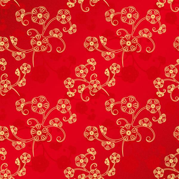 0 点 关键词: 精美植物花卉背景矢量素材,中国风背景,传统背景,古典