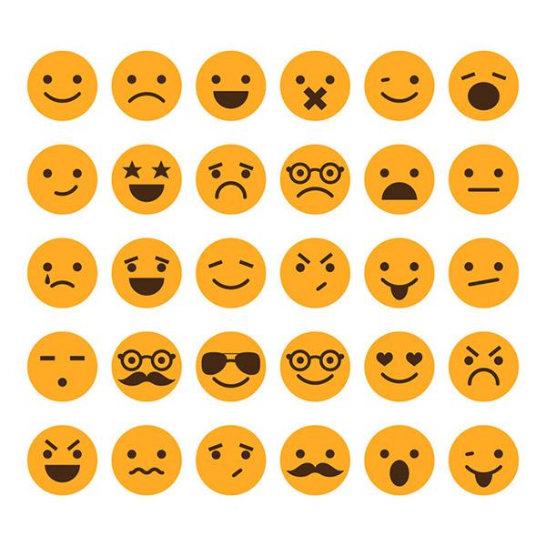 图片卡通表情_素材中国找个唐僧玩的圆形搞笑图片图片