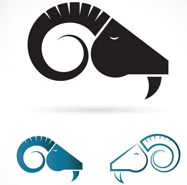 logo logo 标志 设计 矢量 矢量图 素材 图标 600_596