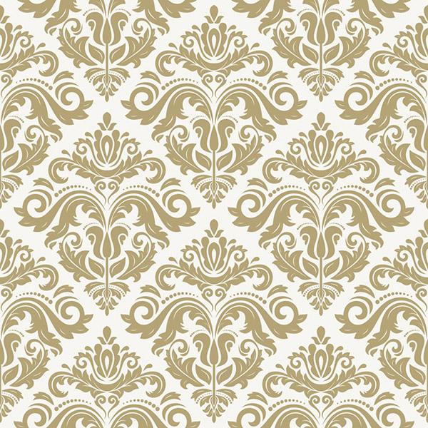 0 点 关键词: 经典大马士革图案矢量素材,墙纸,壁纸,欧式花纹,底纹图片
