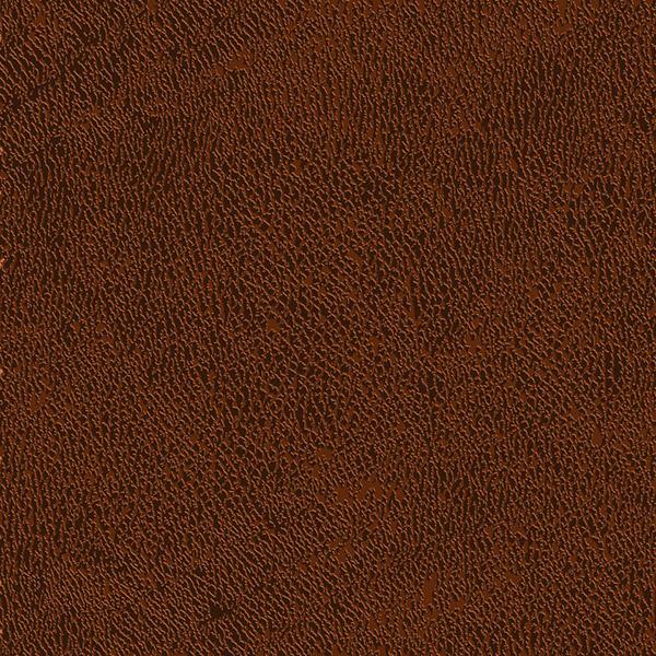 褐色皮革纹理 素材中国sccnn Com