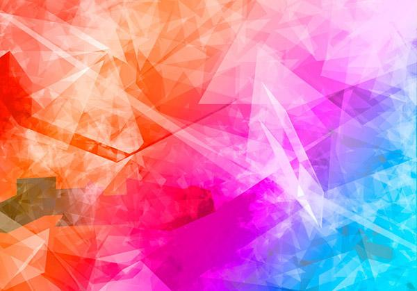 Hd wallpaper triangle - Sccnn Com