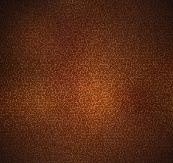 Текстуры черной кожи
