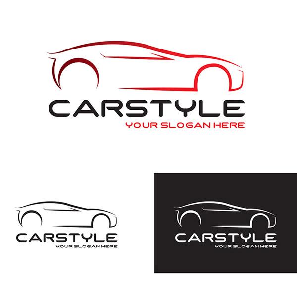 0 点 关键词: 汽车标志图形素材,logo设计,创意logo图形,标志设计图片