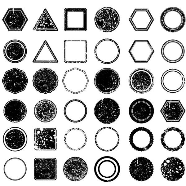 物理水墨墨迹受力v物理习题图形初中图片