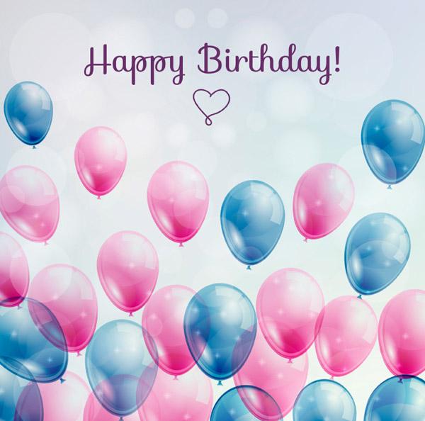 0 点 关键词: 彩色气球生日贺卡矢量素材下载,爱心,气球,happy