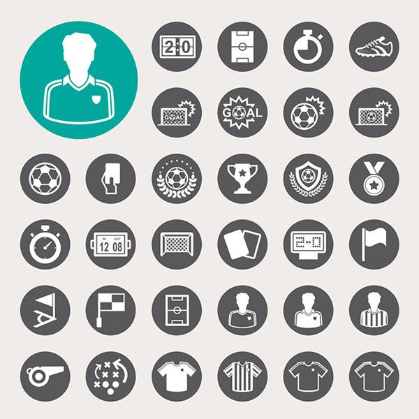 健身图标,体育运动图标,icon,矢量图标,图标设计,运动图标,体育赛事