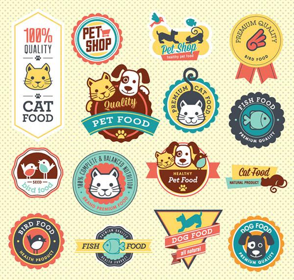 动物所logo