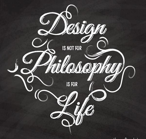 关键词: 白色艺术字隽语矢量素材,艺术,生活,艺术字,隽语,背景,design图片