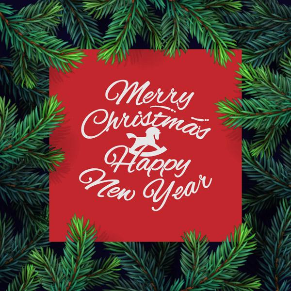0 点 关键词: 松枝包围圣诞贺卡矢量素材下载,松树,松枝,圣诞节,贺卡