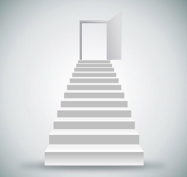 ɀ�向门的阶梯 Ǵ�材中国sccnn Com