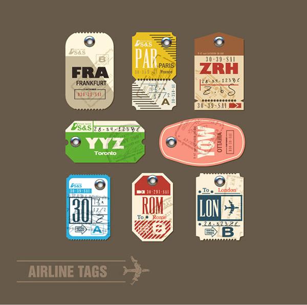 飞机行李最新规定