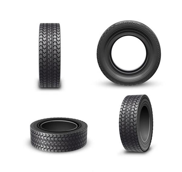 0 点 关键词: 橡胶轮胎矢量素材下载,车辆,橡胶,轮胎,车轮,汽车轮胎