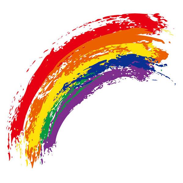 0 点 关键词: 水彩涂鸦彩虹矢量素材下载,天空,彩虹,水彩,涂鸦,矢量图片