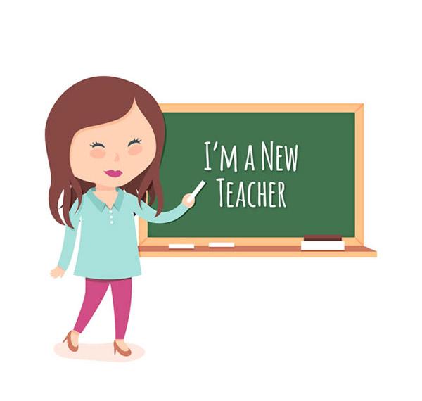 0 点 关键词: 卡通女教师矢量素材下载,粉笔,黑板,教育,校园,自我