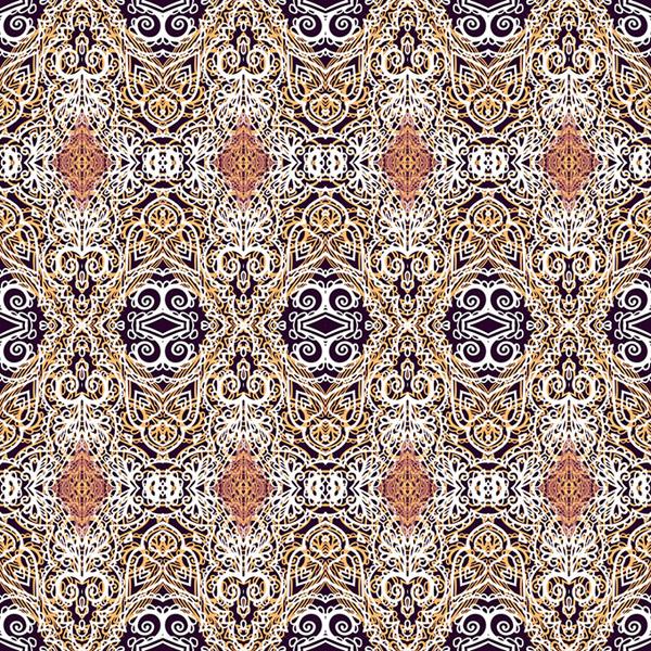 0 点 关键词: 古典花纹图案背景矢量素材,底纹背景,精美花纹传统图案