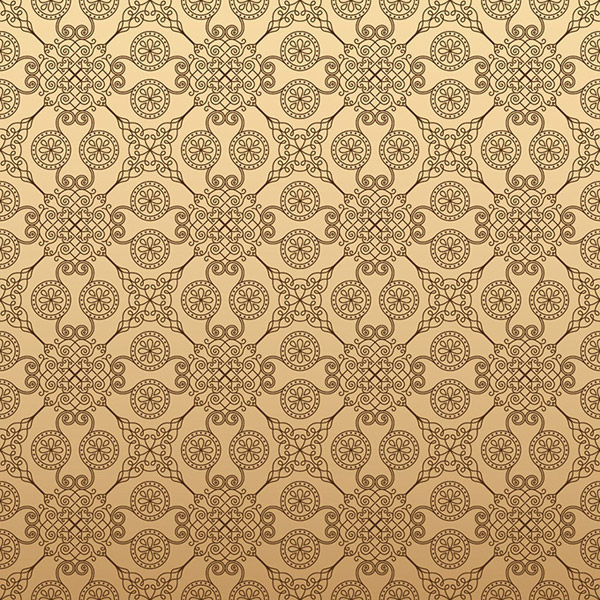 vintage wallpaper designs free