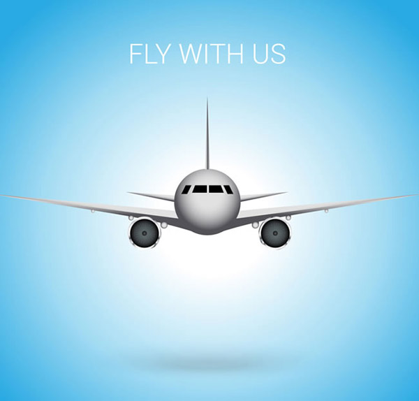 无人飞机的分类