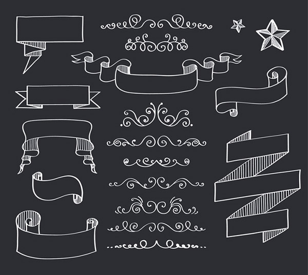 电路 电路图 电子 设计 素材 原理图 600_536