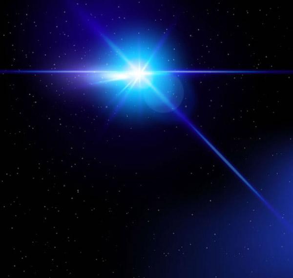 背景 壁纸 皮肤 星空 宇宙 桌面 600_570图片
