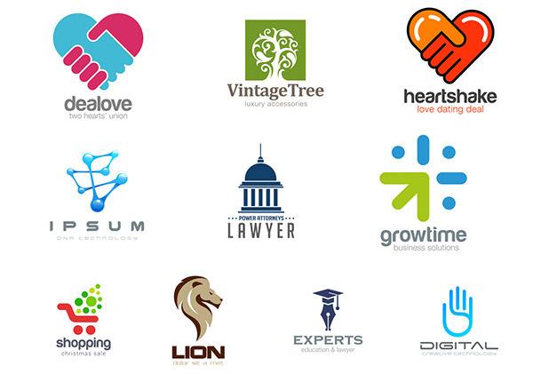 标志图标,logo设计,标志图标,矢量素材,eps 下载文件特别说明:本站图片