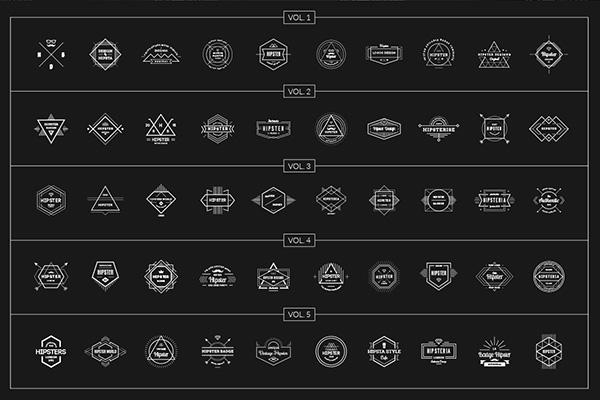 0 点 关键词: 线性图标设计矢量素材,线性图标,图标icon,矢量图标,图图片