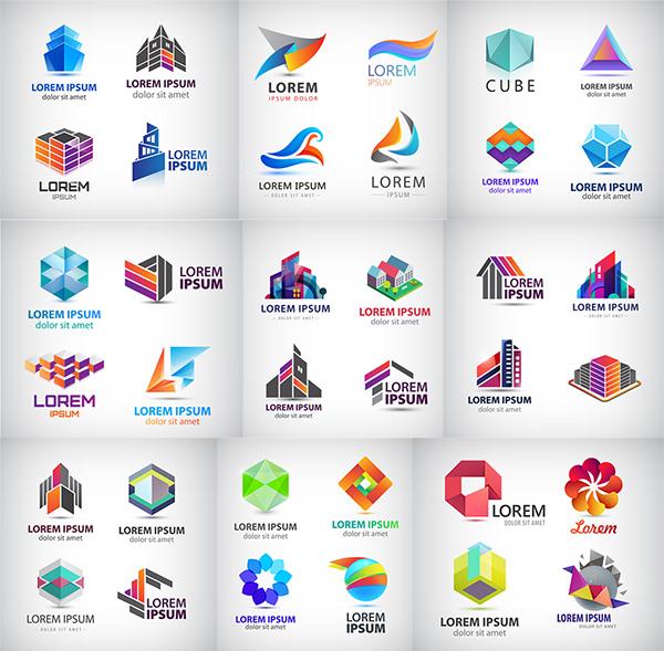 logo设计,创意logo图形,标志设计,商标设计,企业logo,公司logo,行业标
