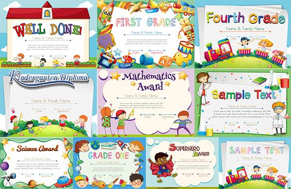 展板,可爱,绘画,教学,教育,卡通,卡片,动画,儿童,贺卡,标签,名片,卡片图片