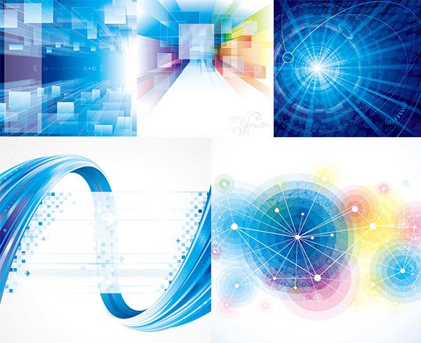 0 点 关键词: 立体彩色背景矢量素材,光芒,线条背景,立体背景,方块背