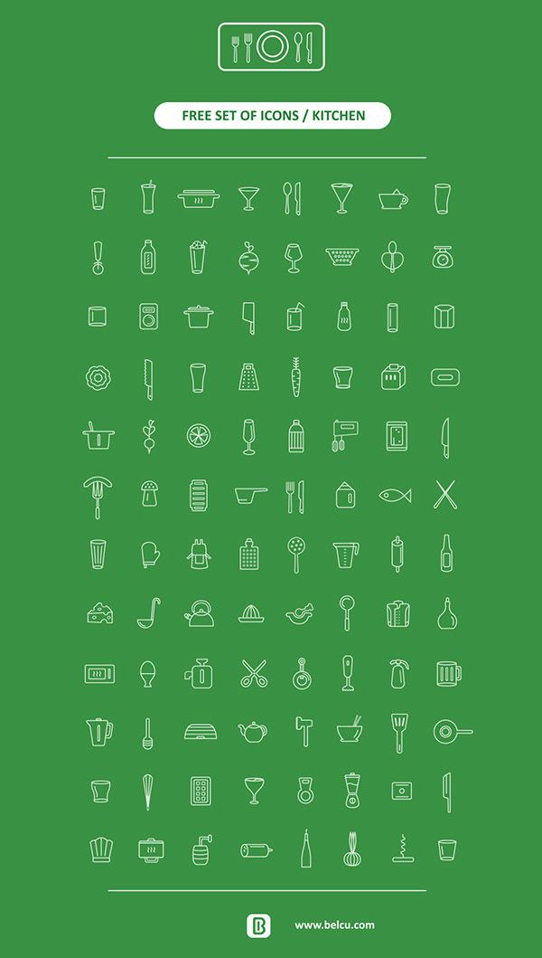 0 点 关键词: 时尚线性图标设计矢量素材,时尚用品,线性图标,图标icon图片