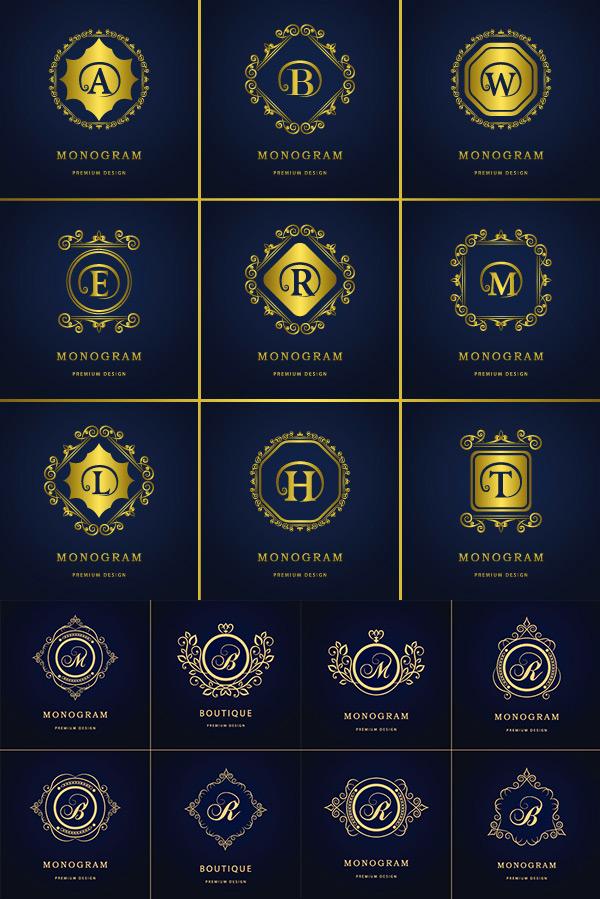 0 点 关键词: 英文字母圆形logo矢量素材,圆形标志,圆环形标志,圆圈