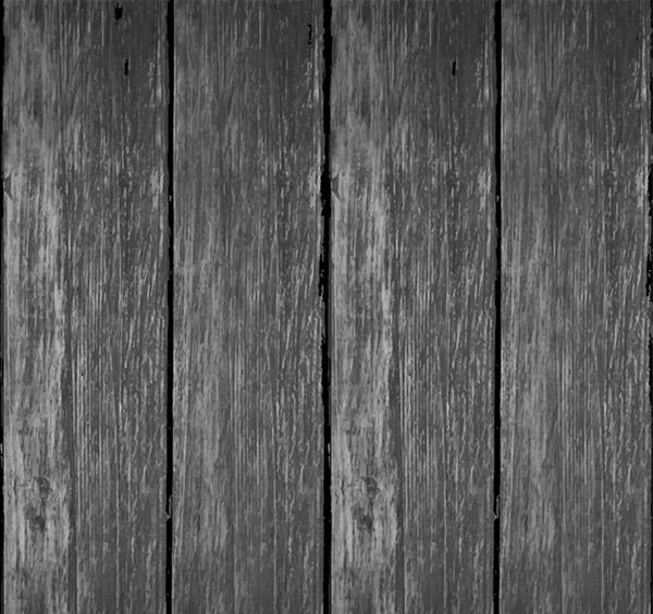 灰色木纹背景_素材中国sccnn.com